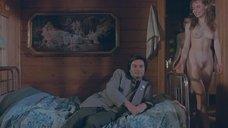 1. Эротическая сцена с Екатериной Иновенковой – Секс и перестройка