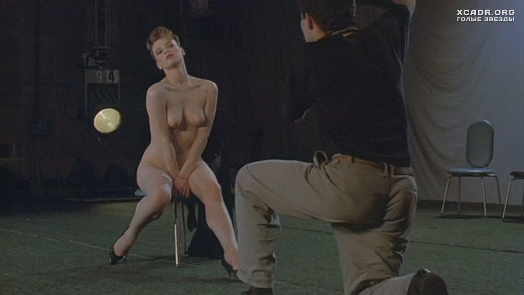 Порно комедия вий смотреть
