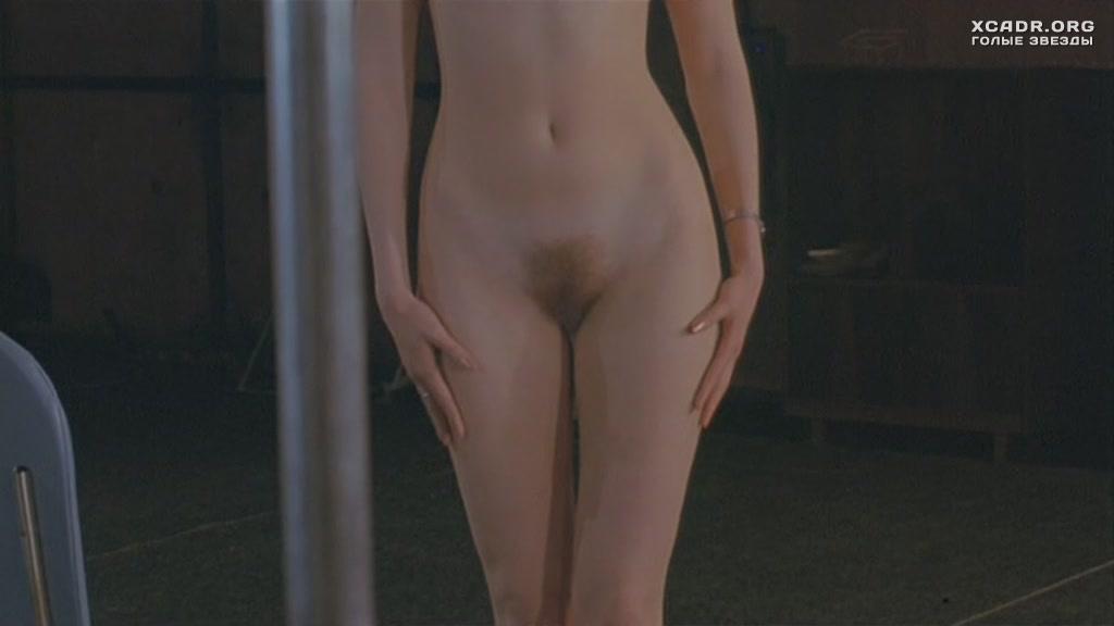 фото голая наталья щукина также порно видео