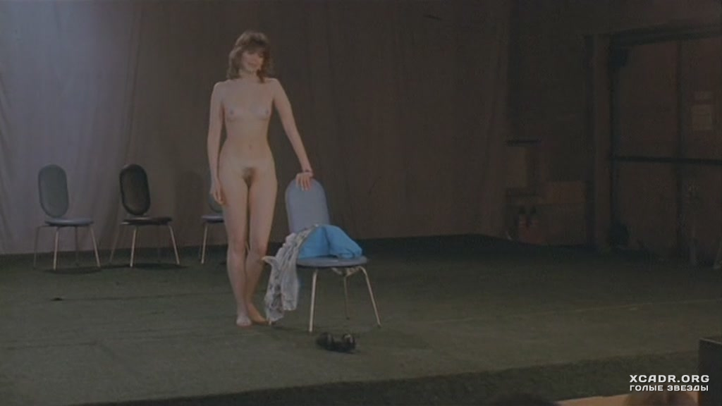 Pornstars chubby hamlet nude pantyhose