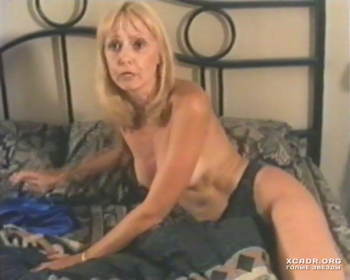 порно видео екатерины зинченко