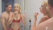 Екатерина зинченко сексуальные сцены