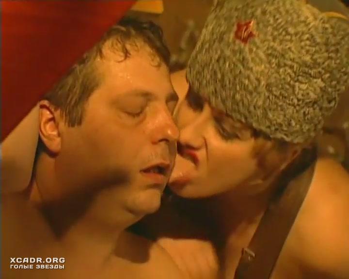 Секс съмки кино особенности русской бани оксана сташенко онлайн
