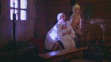 15. Групповой секс с Любовью Тихомировой – Особенности банной политики, или Баня 2
