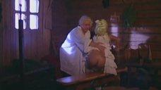 17. Групповой секс с Любовью Тихомировой – Особенности банной политики, или Баня 2