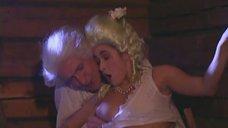 3. Групповой секс с Любовью Тихомировой – Особенности банной политики, или Баня 2