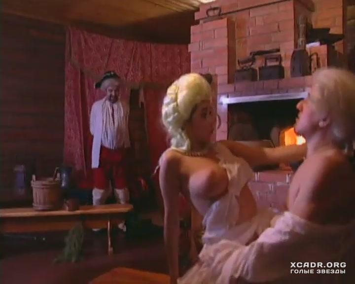 любовь тихомирова русские бани порно - 4