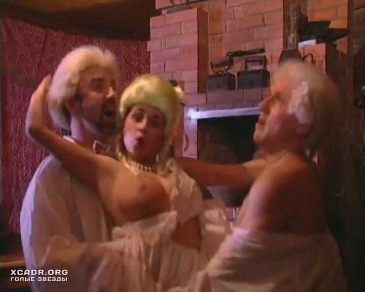 Любовь Тихомирова Порно Видео  Pornhubcom