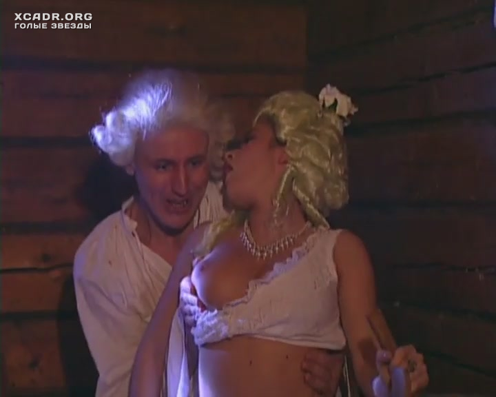 Порно онлайн русские фильмы каникулы в деревне лесбиянки монахини
