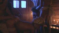 1. Эротические развлечения Любови Тихомировой и Артемьевой Ольги в бане – Особенности банной политики, или Баня 2