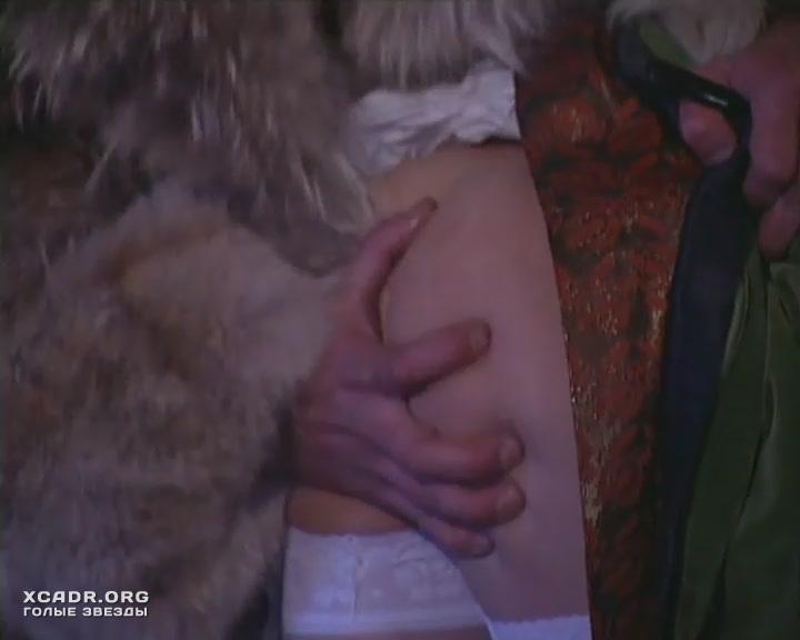 Голые Папины Дочки Сестры Васнецовы на эротических и