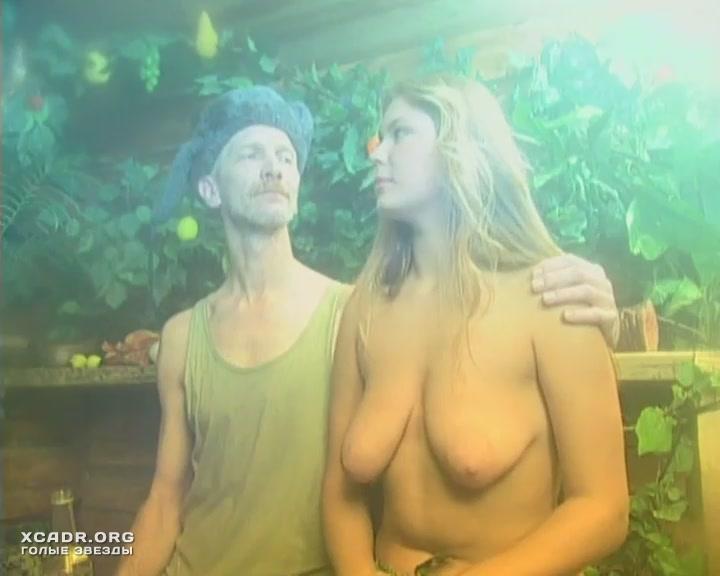 Ебля голая в кабаке фото видео члены как