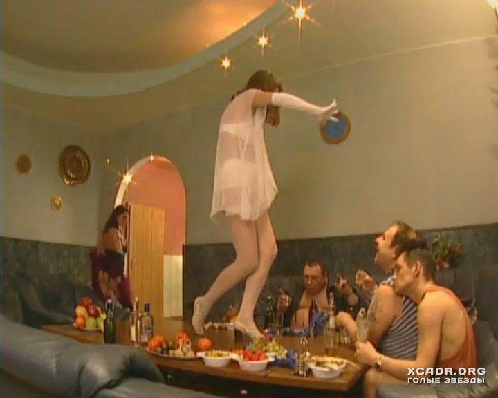 Голая тихомирова в бане видео порно звезд браззерс