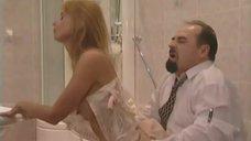16. Секс с Екатериной Зинченко – Особенности банной политики, или Баня 2