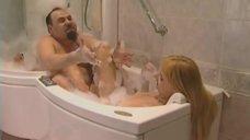 19. Секс с Екатериной Зинченко – Особенности банной политики, или Баня 2