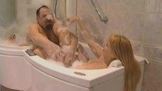 20. Секс с Екатериной Зинченко – Особенности банной политики, или Баня 2