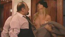 25. Секс с Екатериной Зинченко – Особенности банной политики, или Баня 2