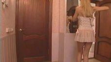 28. Секс с Екатериной Зинченко – Особенности банной политики, или Баня 2