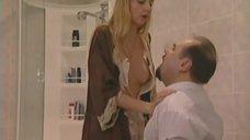 3. Секс с Екатериной Зинченко – Особенности банной политики, или Баня 2