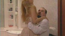 4. Секс с Екатериной Зинченко – Особенности банной политики, или Баня 2