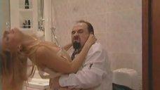 5. Секс с Екатериной Зинченко – Особенности банной политики, или Баня 2