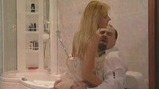 7. Секс с Екатериной Зинченко – Особенности банной политики, или Баня 2