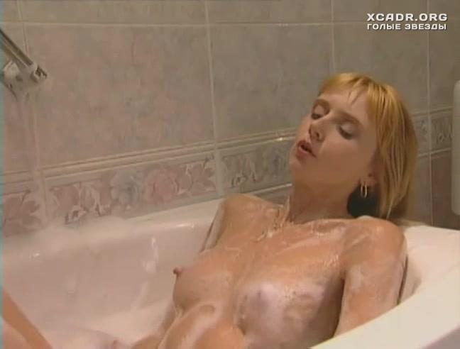 Екатерина маликова порно фейк