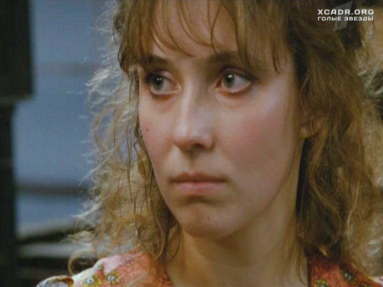 Светлана смирнова голая фото видео 99