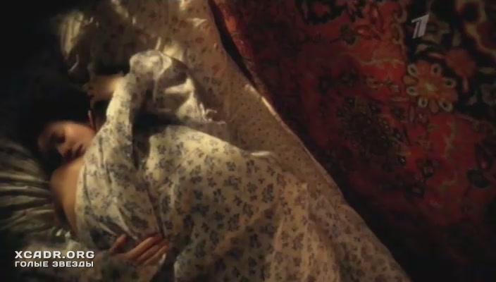 Порно немки - видео красивого секса с немкой