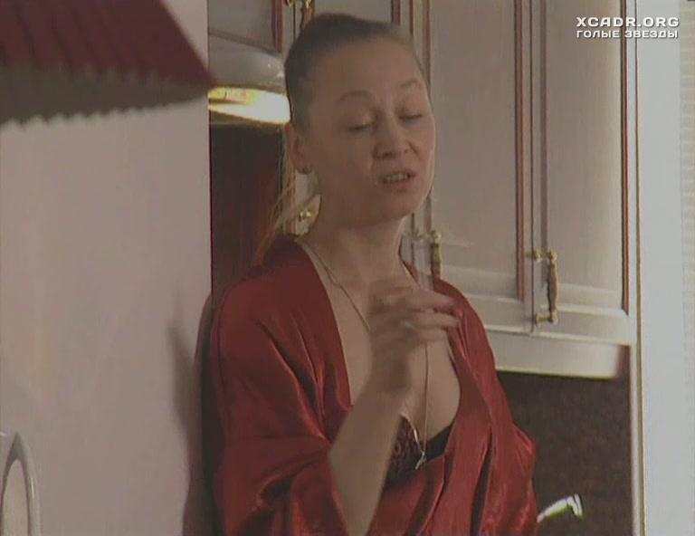 Светлана смирнова голая фото видео 40