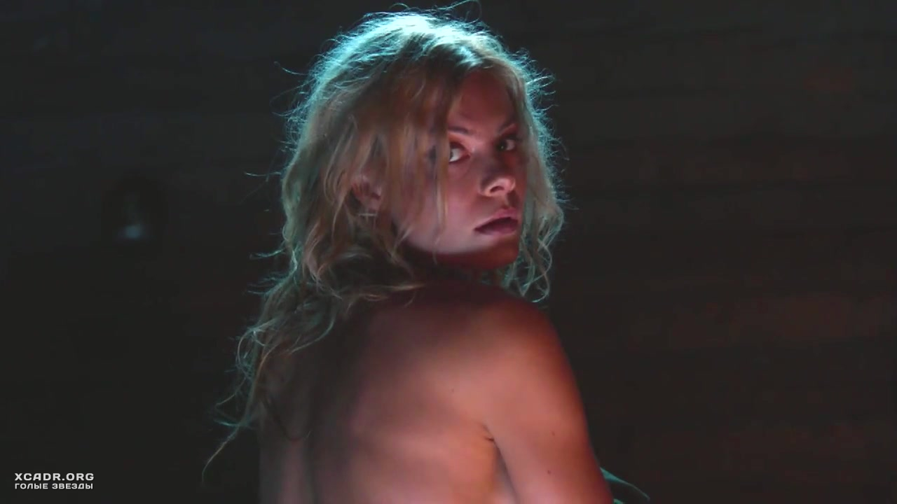 Пираньи порно актриса