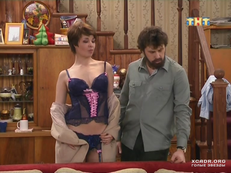 Смотреть русские порно ролики эротического массажа все