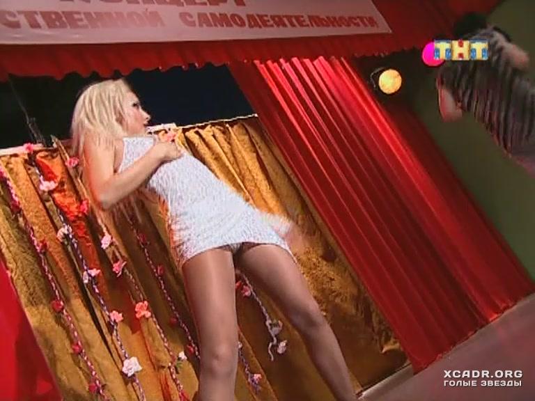 Дарья сагалова в колготках, порно оргазм за компом