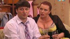 2. Янина Бугрова хочет секса – Счастливы вместе