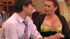 8. Янина Бугрова хочет секса – Счастливы вместе