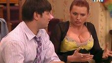 9. Янина Бугрова хочет секса – Счастливы вместе