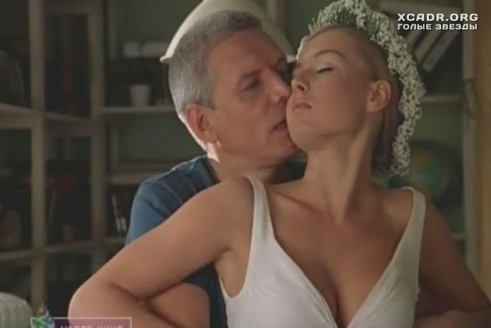 porno-foto-olgi-lomonosovoy