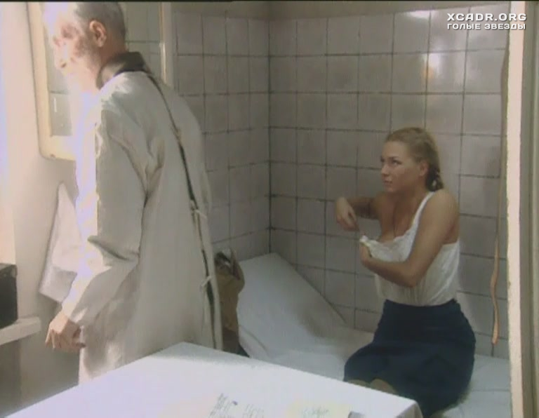 Ольга вечкилева порно секс 116