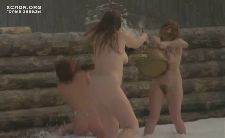 Актриса катя порно в бане