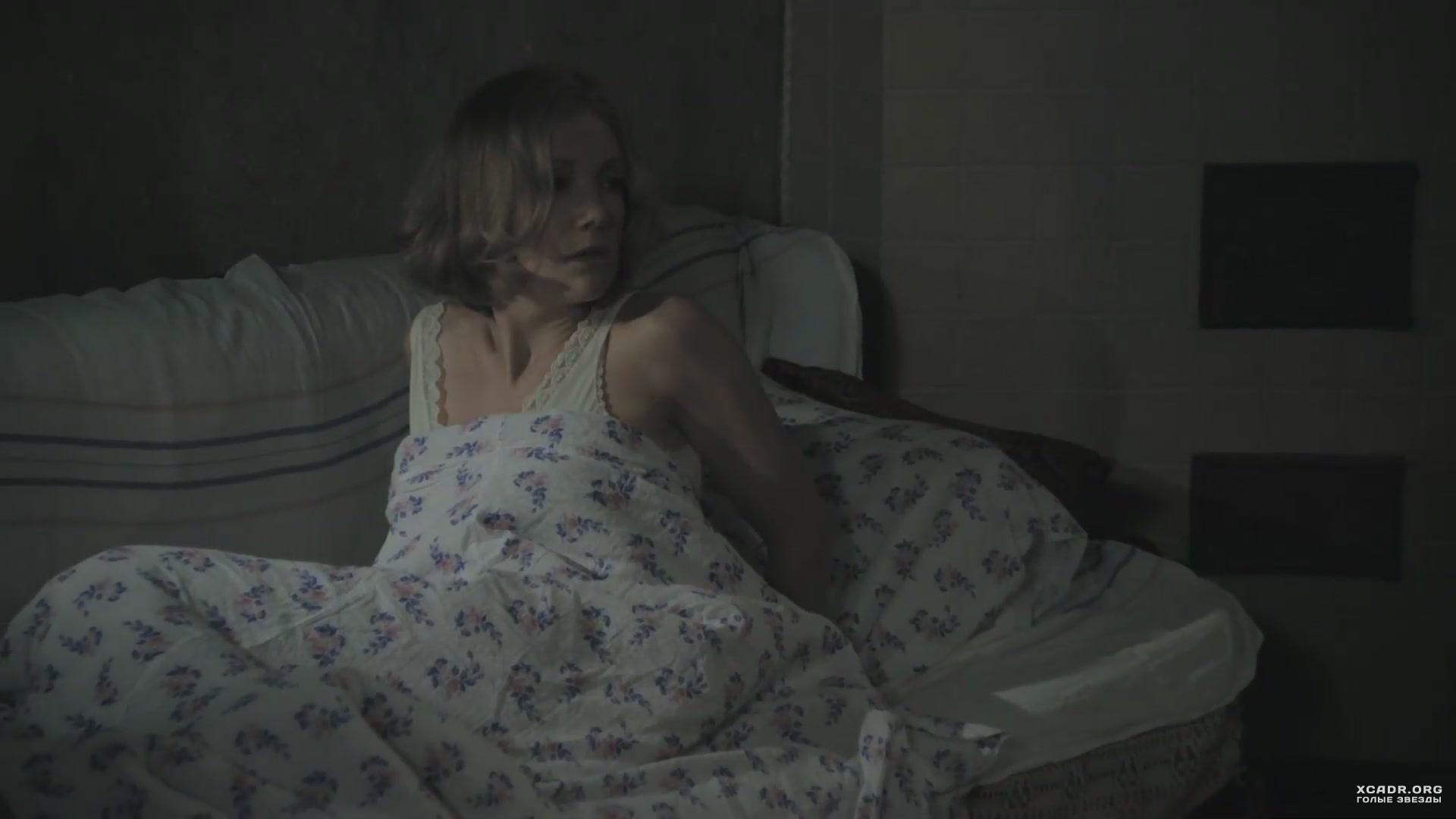 Дарья мороз секс 52