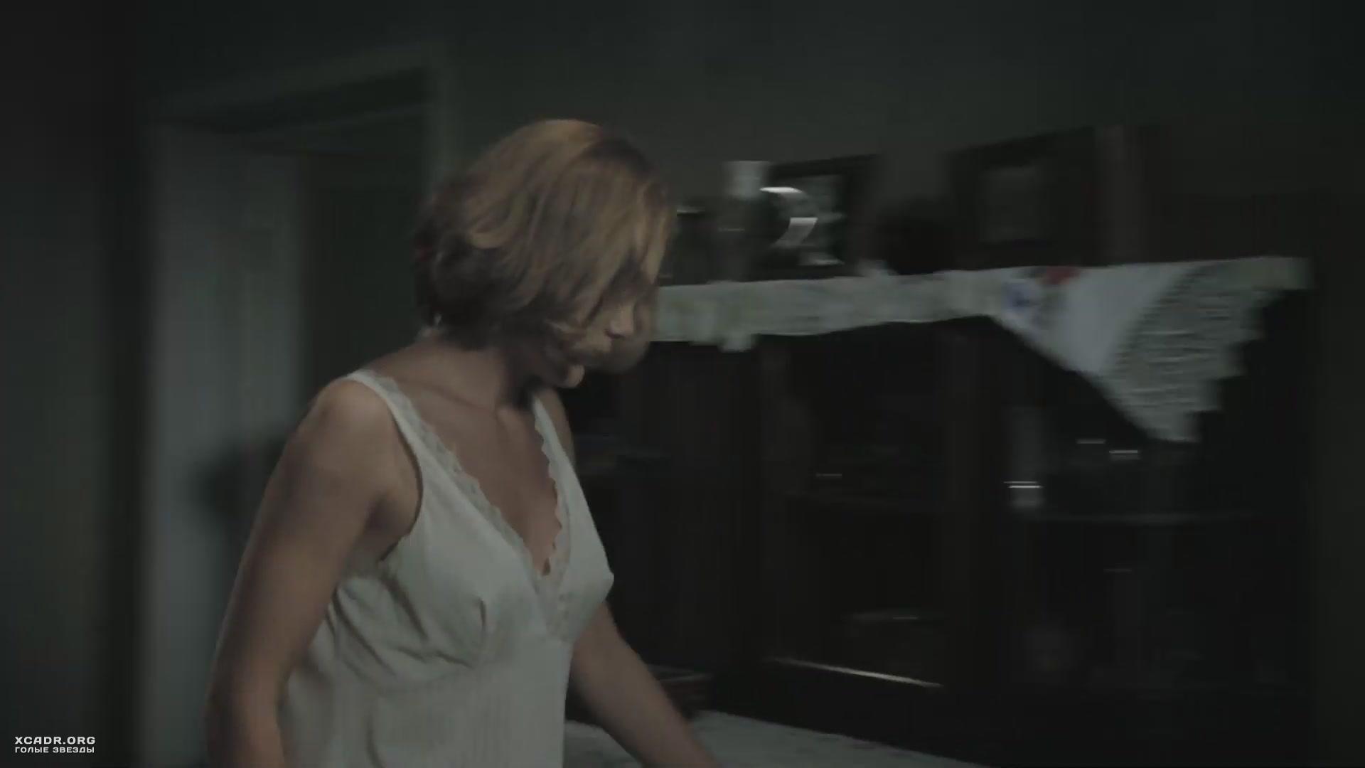 Дарья мороз секс 156