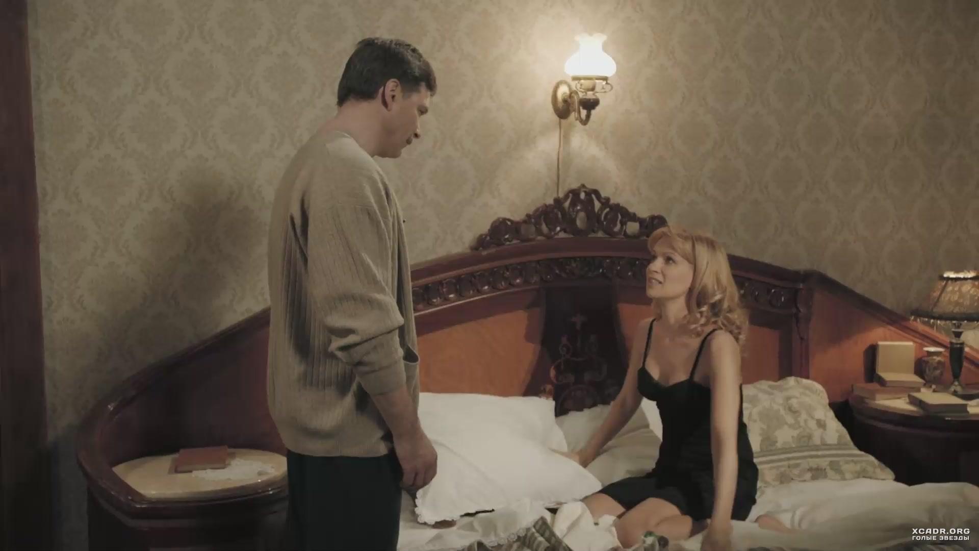 Мама в законе лилия денискина порно смотреть