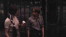 12. Сексуальная Елена Цыплакова в молодости – Не болит голова у дятла