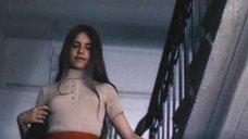 2. Сексуальная Елена Цыплакова в молодости – Не болит голова у дятла