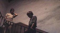 25. Сексуальная Елена Цыплакова в молодости – Не болит голова у дятла
