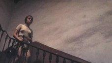 26. Сексуальная Елена Цыплакова в молодости – Не болит голова у дятла