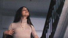 3. Сексуальная Елена Цыплакова в молодости – Не болит голова у дятла