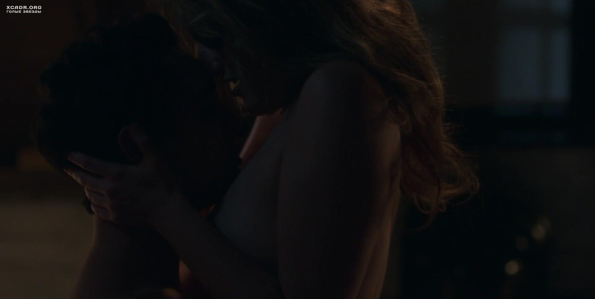 сцены секса с элизабет бэнкс