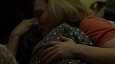 2. Сексуальная сцена с Руни Марой и Кейт Бланшетт – Кэрол