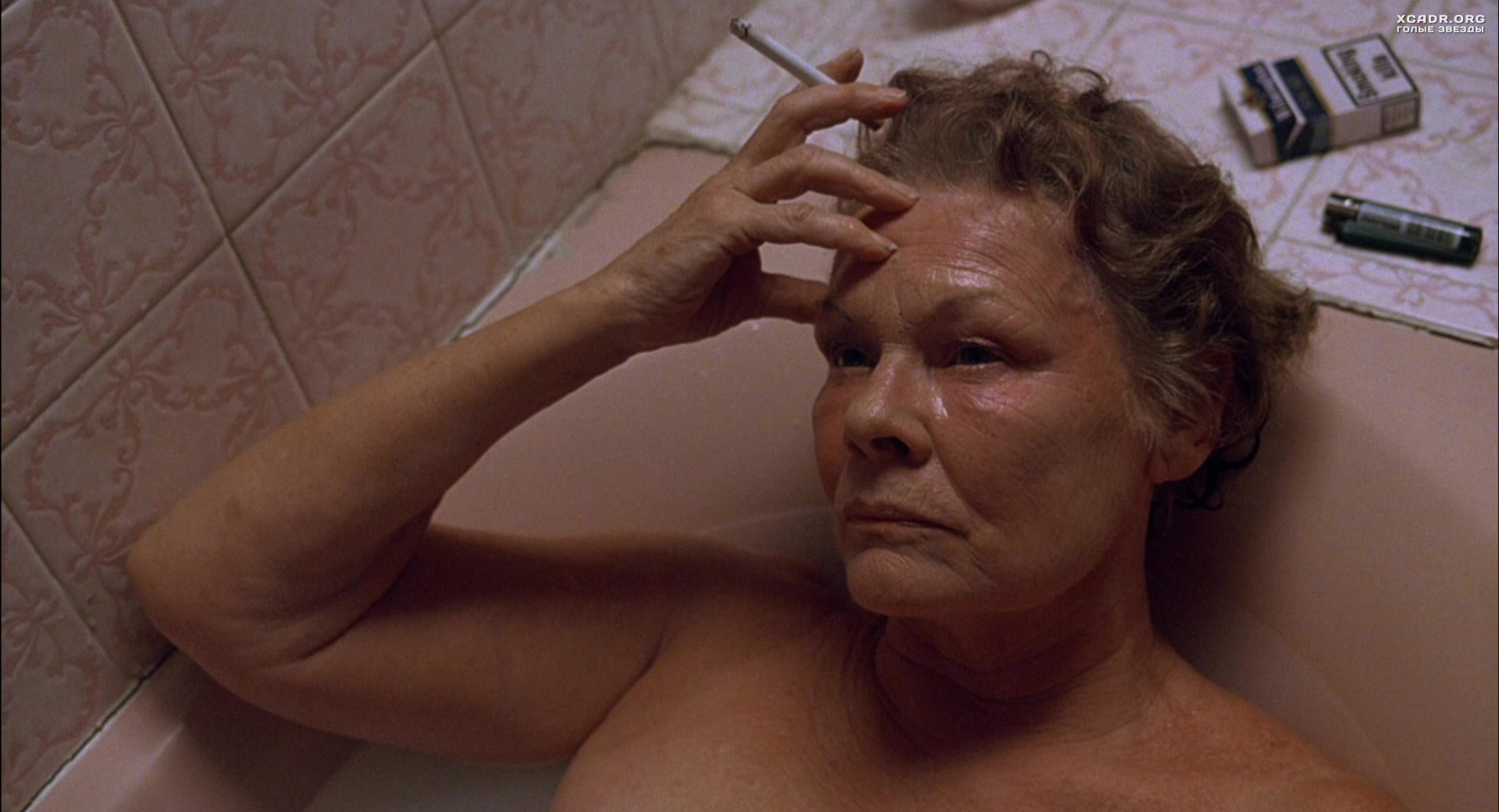 Showing xxx images for judi dench naked porn xxx